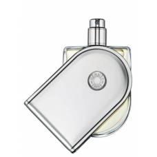 Тестер туалетная вода Hermes Voyage D'Hermes 100ml (лицензия)