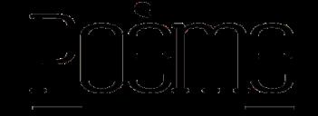 POEME - мужская и женская парфюмерия и косметика